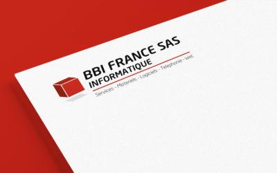 BBI France SAS
