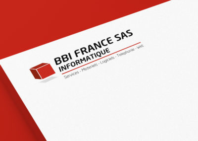 BBI France