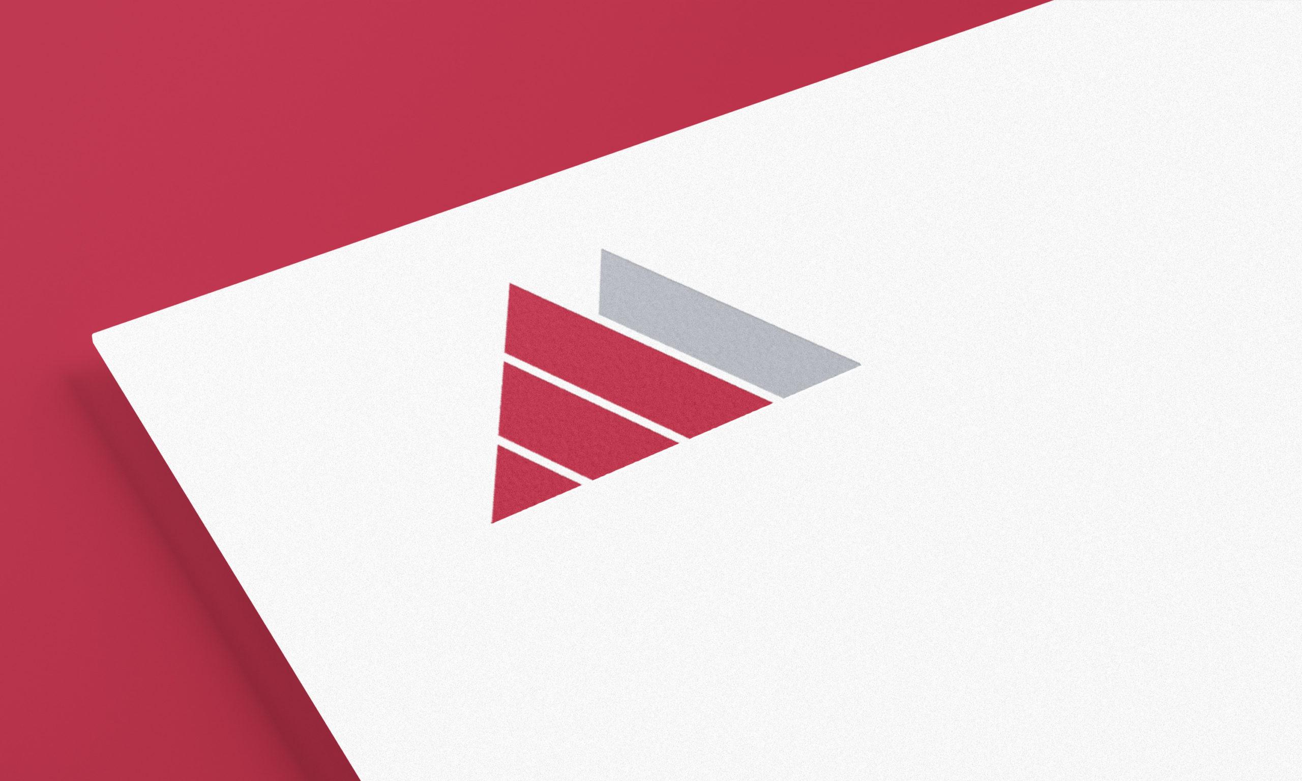 Logotype Marguet Groupe, carrières et transport