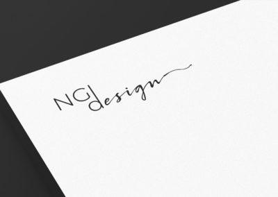 NGDesign