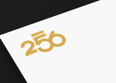 Logo 256 Jewelry