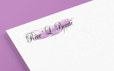 Rêve'L Beauté