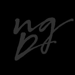 NGDESIGN Savoie, graphisme, création web, design & marketing