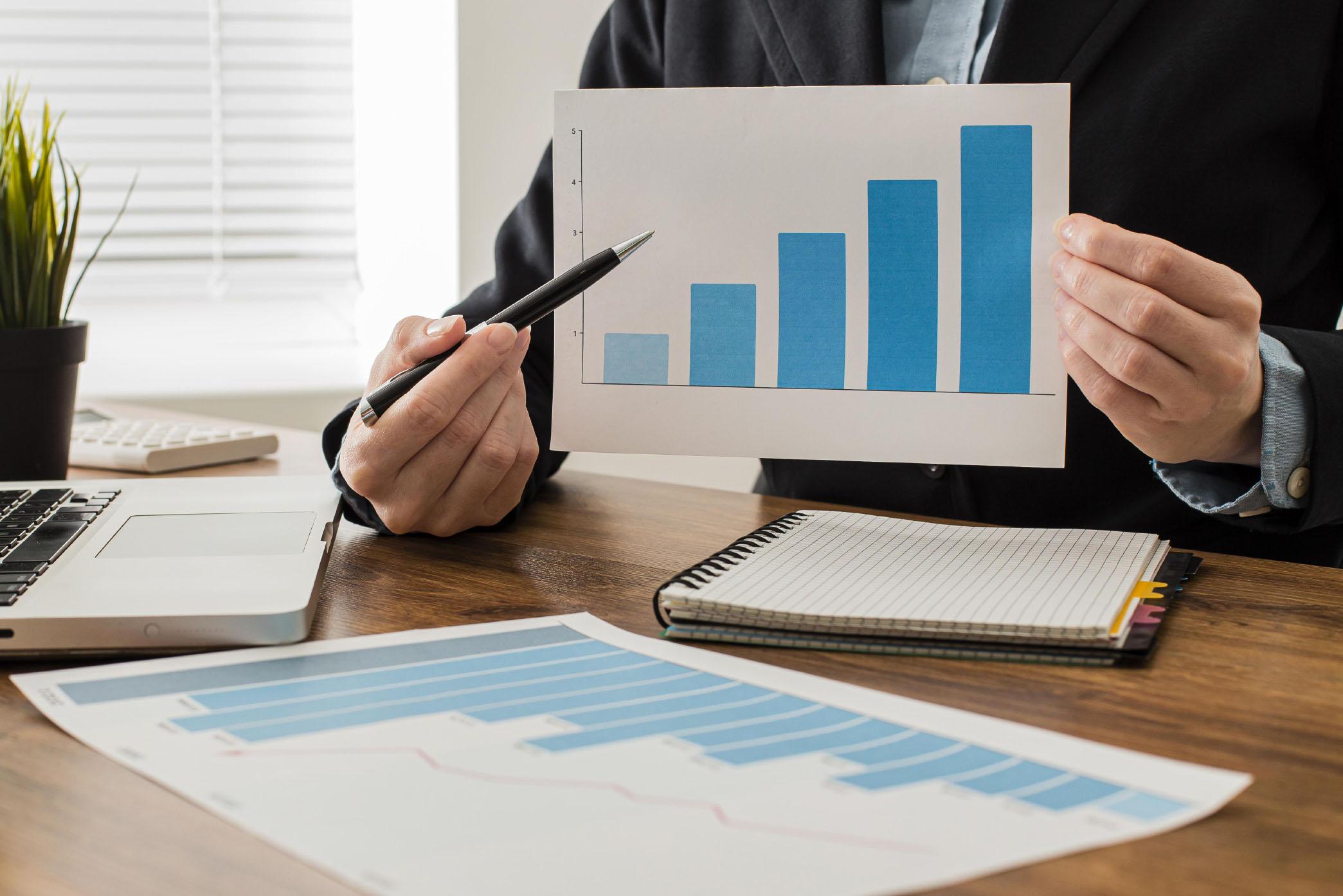 Augmenter les ventes de votre business, les astuces NGDesign Savoie
